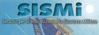 7 agosto 1984 Distrutti al Sismi 93 documenti top secret