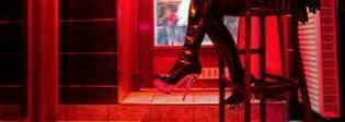 Scoperta casa di appuntamenti a Gaeta: 45enne denunciato per sfruttamento della prostituzione