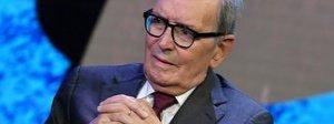 Siae, da Morricone a Benigni 33 big dello spettacolo scrivono all'Antitrust: «Diritto d'autore non è puro mercato»