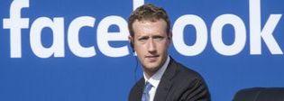 Privacy, Codacons presenta un esposto in procura su Google e Facebook