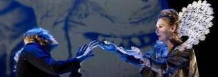 """Civitafestival: domani la chiusura con Shakespeare, """"Dichiaro guerra al tempo"""""""