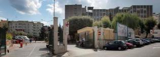 Ragazzo di 13enne in coma etilico in fin di vita all'ospedale, trovate anche tracce di hashish