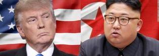 Vertice Trump-Kim: in Corea del nord la squadra americana che deve preparare il summit