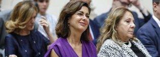 Migranti, Laura Boldrini annuncia la mozione di sfiducia a Salvini: «Scelte ciniche e razziste»