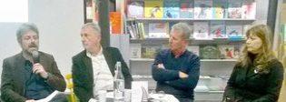 Tav, Marco Ponti: «Io contrario? Guarderò solo i numeri»