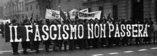 2 agosto 1943 Riunione dei rappresentanti dei sei partiti antifascisti