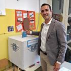 Pomezia, il ribelle M5S Fucci resta fuori dal ballottaggio