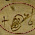 Le emoticon dell'antichità? Ecco la prima banca dati del passato