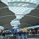 Leonardo Da Vinci, tutti i modi per raggiungere l'aeroporto