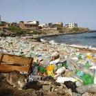 Lotta alla plastica in mare Fiumicino tra i comuni coinvolti