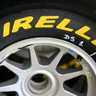 Pirelli, China National Chemical incrementa la partecipazione