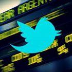Twitter perde utenti: in un tre mesi persi ne ha persi un milione