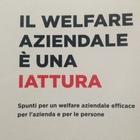 L'impresa risparmia sette volte con il welfare aziendale