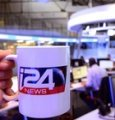 Tivùsat, arriva i24News: due nuovi canali all news in hd