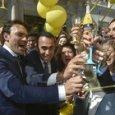 Vitalizi, la Camera approva il taglio Di Maio: «Giornata storica»