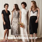 Da H&M a Primark, l'abito da sposa low cost è possibile