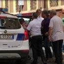 Palpeggia ragazza di 20 anni sulla metro A: un passeggero lo affronta, arrestato 37enne