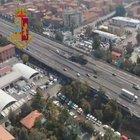 Bologna, 5 mesi per ricostruire