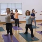 «Fare il parlamentare è stressante». Le deputate M5S: a settembre corsi di yoga