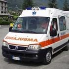 Fidanzati travolti da auto sull'A19, erano fermi sulla corsia d'emergenza: morti due 23enni