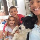 Famiglia investita dal treno: Lorenzo morto per salvare la sorellina di 6 anni