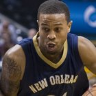 Usa, tragedia nella Nba: Bryce Dejean-Jones, 23 anni, dei New Orleans Pelicans, morto in una sparatoria