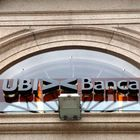 UBI Banca approva piano industriale 2019-2020