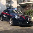Giallo a Roma, strano furto in casa dell'addetto militare all'ambasciata russa