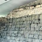L'immenso tempio che divenne cava