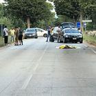 Vigilia di Ferragosto tragica, morti due giovani all'alba sulle strade del Salento