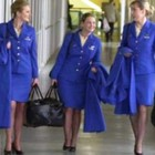 Ryanair assume in Italia 2 mila hostess e steward: il 30 agosto il Recruitment Day a Roma