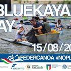 """Ferragosto giornata """"no plastic"""": tutti in canoa, kayak, vela o in immersione per pulire il mare"""
