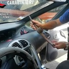 Ferragosto, giro di vite dei carabinieri contro i furti: 8 ladri arrestati in poche ore