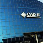 CAD IT, CdA nomina Paolo Dal Cortivo Presidente