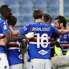 Atalanta-Udinese 1-1; Malinovsky is not enough for Gasperini.  Beto in the final mockery of the people of Bergamo