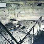 La prigione che (non) fu di Pietro