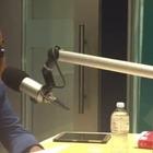 Radio 24, Latella prima donna in rassegna