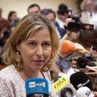 Vaccini, Grillo: «Autocertificazione vale anche nel 2018»