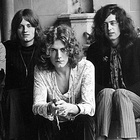 "I Led Zeppelin vincono la causa: non copiarono ""Stairway to heaven"""