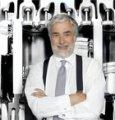 Massimo Nordio, ad di Volkswagen Group Italia