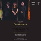 """Guardiana"" in scena a San Patrignano"
