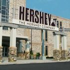 Hershey in vena di shopping: compra Amplify