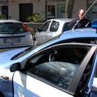 Coca e marijuana nascoste in auto: arrestato pusher