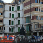 Ground zero terremoto, domani all'Aquila si abbatte la Casa dello studente