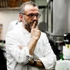 L'Osteria Francescana di Bottura eletta miglior ristorante al mondo