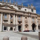 Vaticano, parte la colletta per il Papa ma sull'Obolo di San Pietro la trasparenza economica è ancora tabù