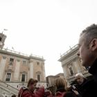 Domenica musei civici gratis per tutti i residenti a Roma