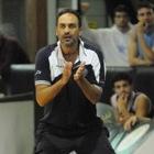 Cresce il settore giovanile Npc, De Ambrosi illustra le novità per la prossima stagione