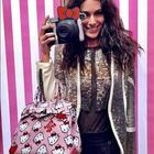 Hello Kitty torna in auge: la collezione pop di Save My Bag