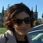 Agnese Renzi, ritorno a scuola a Firenze: «Matteo? È sereno»